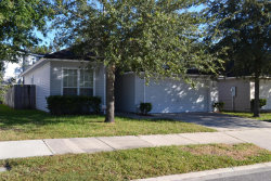 Photo of 2925 Centerwood DR N, JACKSONVILLE, FL 32218 (MLS # 907454)
