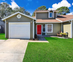 Photo of 2520 White Horse RD E, JACKSONVILLE, FL 32246 (MLS # 907939)