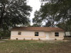 Photo of 1220 Lions Den DR, GREEN COVE SPRINGS, FL 32043 (MLS # 908374)