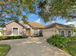 Photo of 2431 Ridge Will DR, JACKSONVILLE, FL 32246 (MLS # 908406)