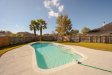 Photo of 2474 Blue Star CT, MIDDLEBURG, FL 32068 (MLS # 908545)