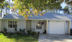 Photo of 11445 Sea Fury WAY, JACKSONVILLE, FL 32223 (MLS # 908635)
