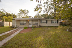 Photo of 3045 Newell BLVD, JACKSONVILLE, FL 32216 (MLS # 908736)