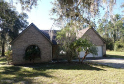 Photo of 7923 Co Rd 214, ST AUGUSTINE, FL 32092 (MLS # 908840)