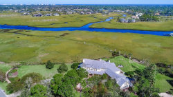 Photo of 24760 Harbour View DR, PONTE VEDRA BEACH, FL 32082 (MLS # 909007)