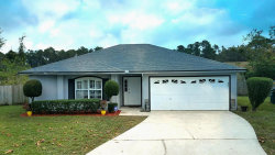 Photo of 11244 Bentley Trace LN E, JACKSONVILLE, FL 32257 (MLS # 909018)