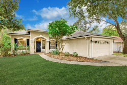 Photo of 4773 Kernan Mill LN E, JACKSONVILLE, FL 32224 (MLS # 909041)