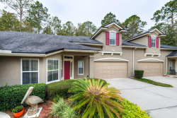 Photo of 2010 Copper Creek DR, Unit B, FLEMING ISLAND, FL 32003 (MLS # 909694)