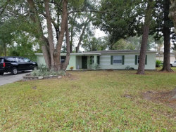 Photo of 3409 Inwood CIR W, JACKSONVILLE, FL 32207 (MLS # 909827)