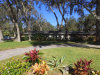 Photo of 1828 Forest AVE, NEPTUNE BEACH, FL 32266 (MLS # 909887)