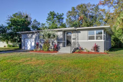 Photo of 4203 Marianna RD, JACKSONVILLE, FL 32217 (MLS # 910023)