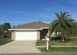 Photo of 7590 Devola TRL, JACKSONVILLE, FL 32244 (MLS # 910069)
