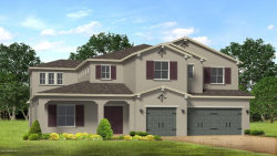 Photo of 463 Amalurra TRL, ST JOHNS, FL 32259 (MLS # 910263)