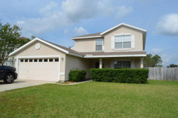 Photo of 12019 Autumn Sunrise DR, JACKSONVILLE, FL 32246 (MLS # 910270)