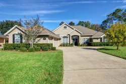 Photo of 11827 Crusselle DR, JACKSONVILLE, FL 32223 (MLS # 910274)