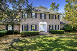 Photo of 8118 Middle Fork WAY, JACKSONVILLE, FL 32256 (MLS # 910278)