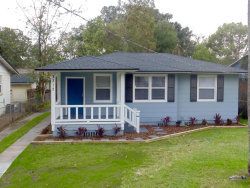 Photo of 3312 Dellwood AVE, JACKSONVILLE, FL 32205 (MLS # 910289)