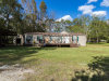 Photo of 1701 Balboa LN, MIDDLEBURG, FL 32068 (MLS # 910371)