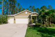 Photo of 41 Vestavia CT, PONTE VEDRA, FL 32081 (MLS # 910421)