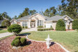Photo of 594 Oakmont DR, ORANGE PARK, FL 32073 (MLS # 910474)