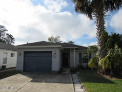 Photo of 144 Nadia Michelle CT S, JACKSONVILLE, FL 32225 (MLS # 910542)