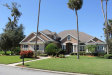 Photo of 385 Clearwater DR, PONTE VEDRA BEACH, FL 32082 (MLS # 910661)