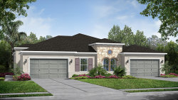 Photo of 479 Wingstone DR, JACKSON, FL 32081 (MLS # 910692)