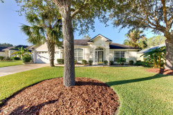 Photo of 613 Southern Lily DR, ST JOHNS, FL 32259 (MLS # 910863)