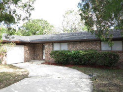 Photo of 3921 Oriely DR, JACKSONVILLE, FL 32210 (MLS # 910869)