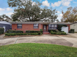 Photo of 2520 Caladium RD, JACKSONVILLE, FL 32211 (MLS # 911255)