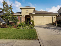 Photo of 3163 Hidden Meadows CT, GREEN COVE SPRINGS, FL 32043 (MLS # 911293)