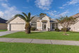 Photo of 11433 Chase Meadows DR S, JACKSONVILLE, FL 32256 (MLS # 911509)