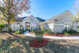 Photo of 2816 Country Club BLVD, ORANGE PARK, FL 32073 (MLS # 911792)