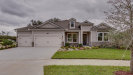 Photo of 3332 Southern Oaks DR, GREEN COVE SPRINGS, FL 32043 (MLS # 911992)