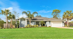 Photo of 14309 Falconhead DR, JACKSONVILLE, FL 32224 (MLS # 912281)