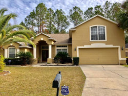 Photo of 1055 Meadow Point CT, JACKSONVILLE, FL 32221 (MLS # 912465)
