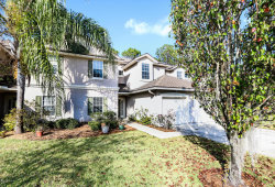 Photo of 1712 Cross Pines DR, FLEMING ISLAND, FL 32003 (MLS # 912568)