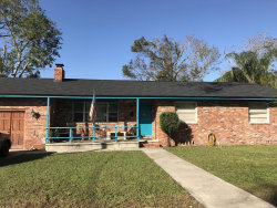 Photo of 1527 6th AVE N, JACKSONVILLE BEACH, FL 32250 (MLS # 912762)
