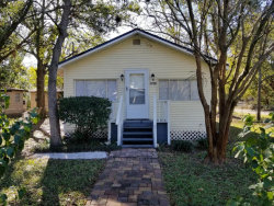 Photo of 3078 W 16th ST, JACKSONVILLE, FL 32254 (MLS # 912768)