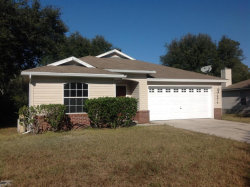 Photo of 10019 Govern LN, JACKSONVILLE, FL 32225 (MLS # 912788)
