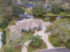 Photo of 1193 Salt Marsh CIR, PONTE VEDRA BEACH, FL 32082 (MLS # 912894)