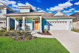 Photo of 256 Tavernier DR, PONTE VEDRA, FL 32081 (MLS # 912906)