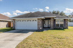 Photo of 2764 Creekfront DR, GREEN COVE SPRINGS, FL 32043 (MLS # 913154)