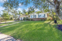 Photo of 185 Shores BLVD, ST AUGUSTINE, FL 32086 (MLS # 913165)