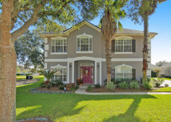 Photo of 11140 Belfair CT, JACKSONVILLE, FL 32256 (MLS # 913194)