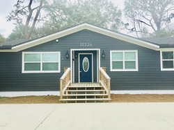Photo of 13326 Old St Augustine RD, JACKSONVILLE, FL 32258 (MLS # 913235)