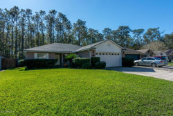 Photo of 7846 Spring Branch DR S, JACKSONVILLE, FL 32221 (MLS # 913239)