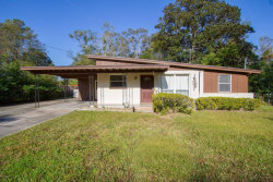 Photo of 2238 Patou DR, JACKSONVILLE, FL 32210 (MLS # 913271)