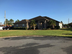 Photo of 2308 Chartley LN N, JACKSONVILLE, FL 32246 (MLS # 913277)