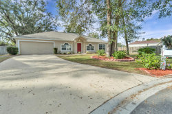 Photo of 12356 Hickory Tree CT, JACKSONVILLE, FL 32226 (MLS # 913284)